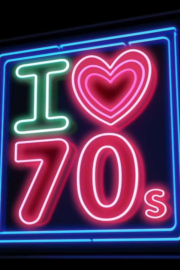 70s music lyrics quiz