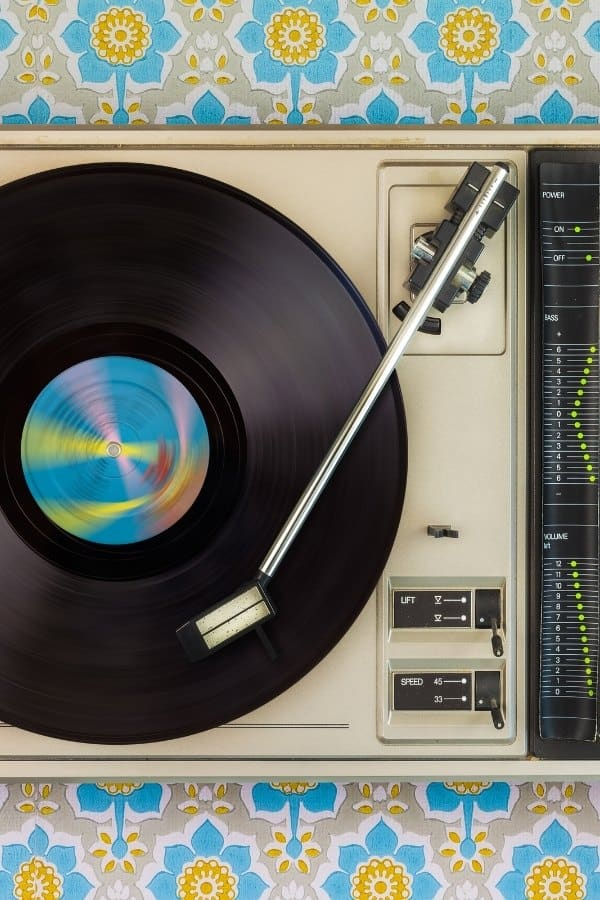 70s music quiz with answers