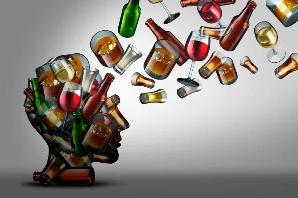 alcohol trivia questions
