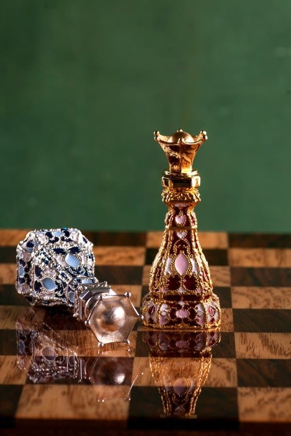 chess quiz questions and answers