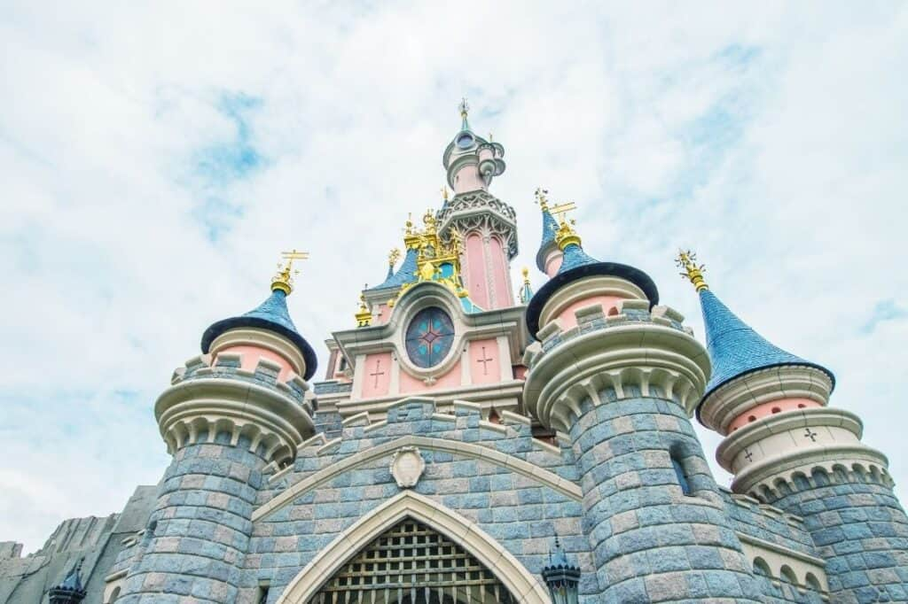 disney picture quiz questions and answers