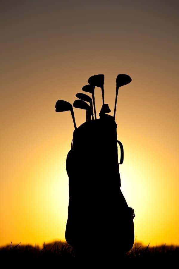 golf pub quiz questions
