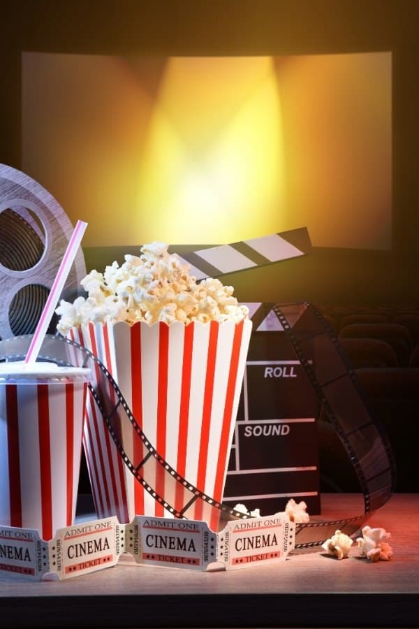 movie quiz questions