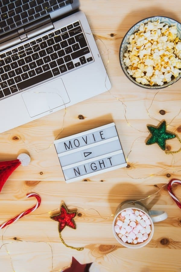 movie quiz questions and answers