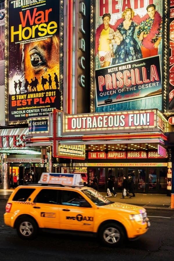 musicals quiz questions and answers