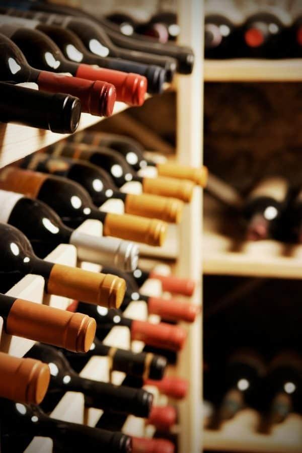 wine trivia questions