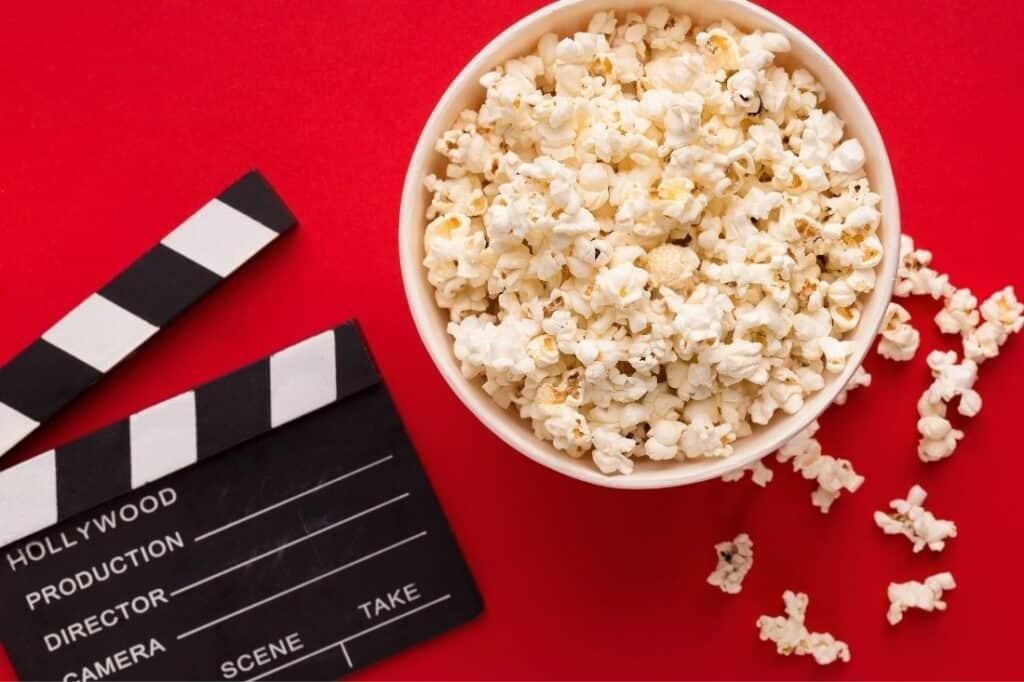 2000s movie quiz questions