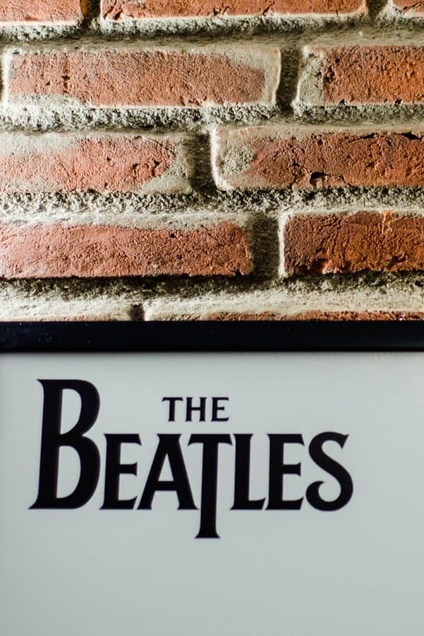 beatles quiz questions and answers