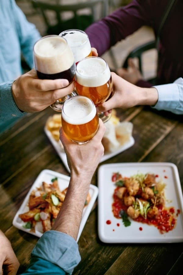 beer quiz questions and answers