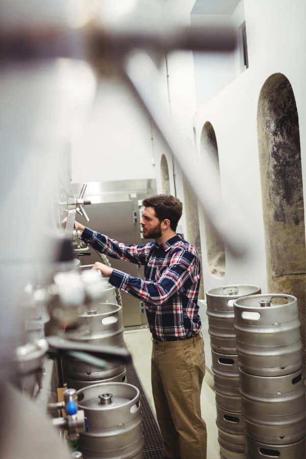 beer trivia questions