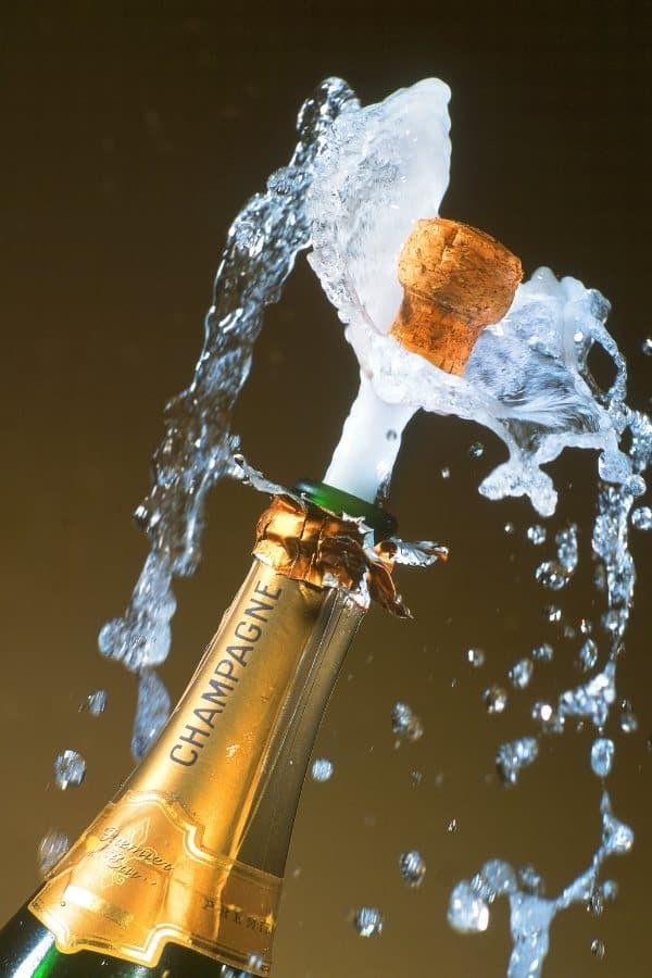 champagne quiz questions and answers