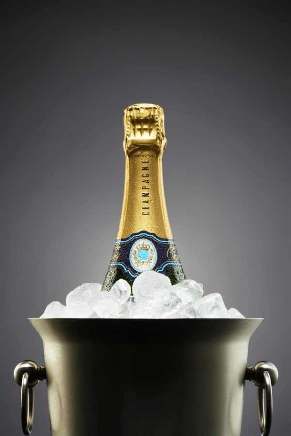 champagne trivia questions