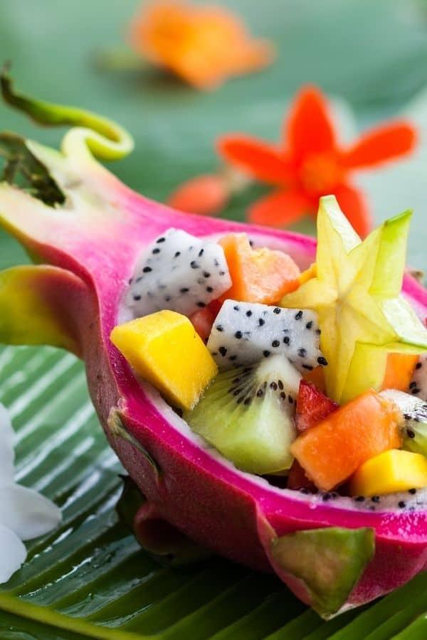 fruit quiz questions
