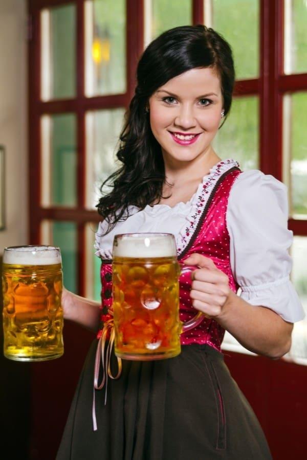 octoberfest germany