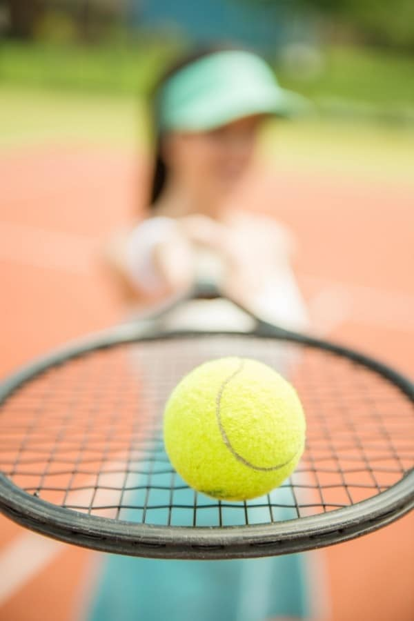 tennis trivia questions and answers