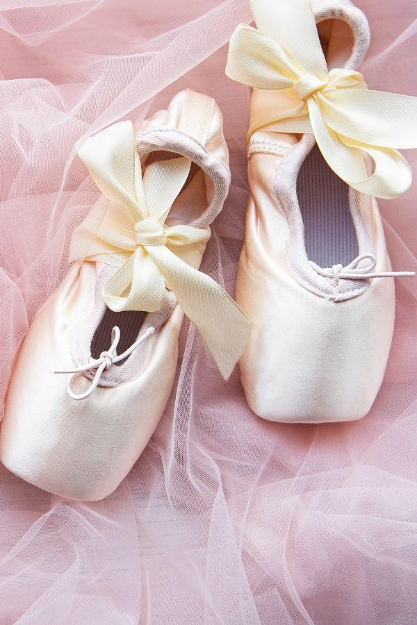 ballet terminology quiz