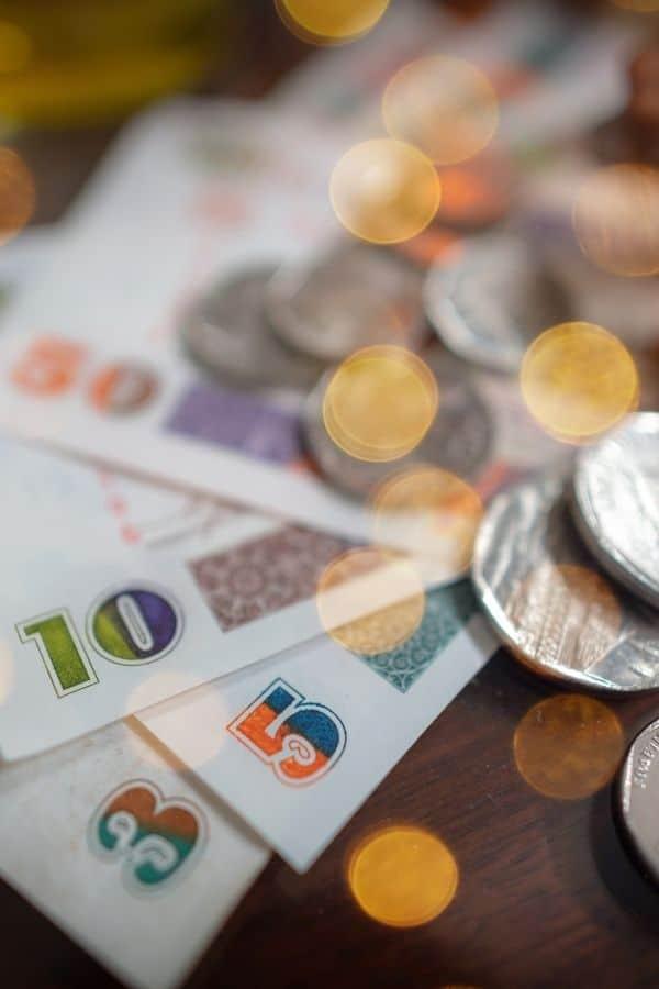world currency quiz