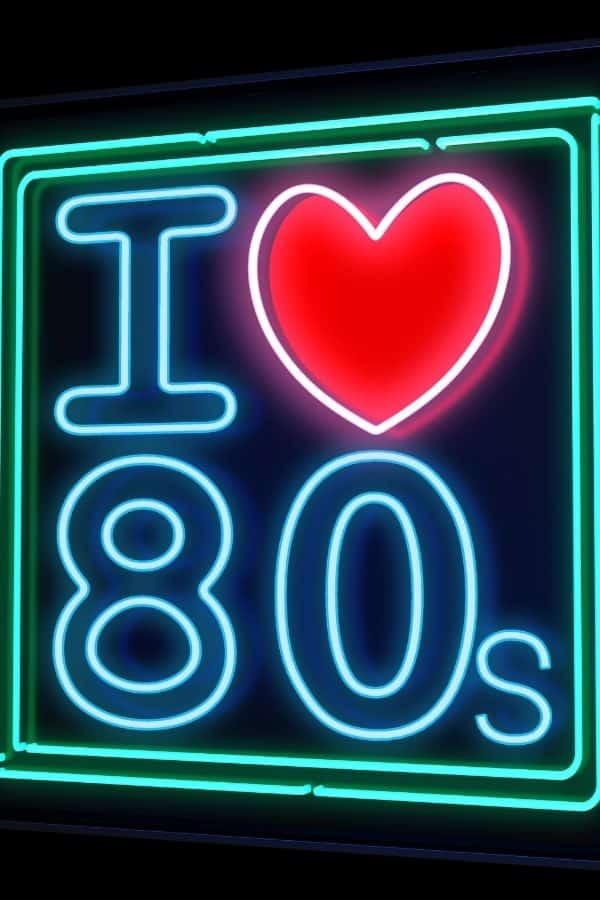80s trivia questions
