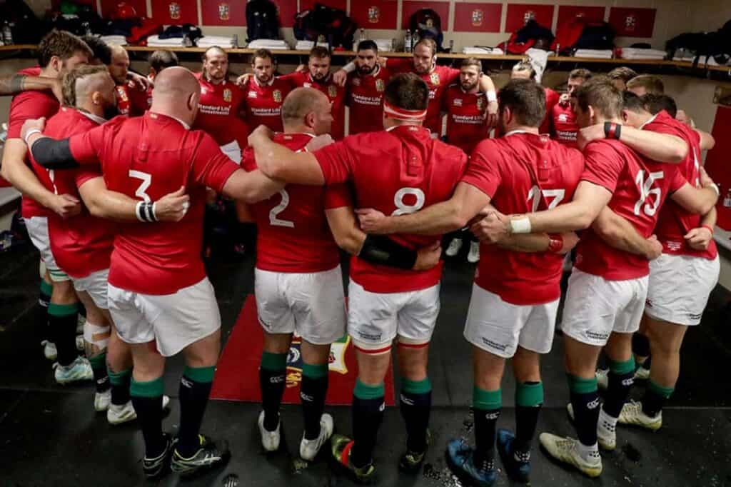 lions rugby quiz questions