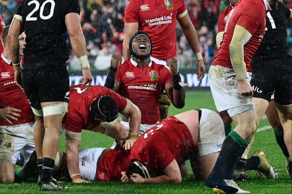 rugby quiz questions