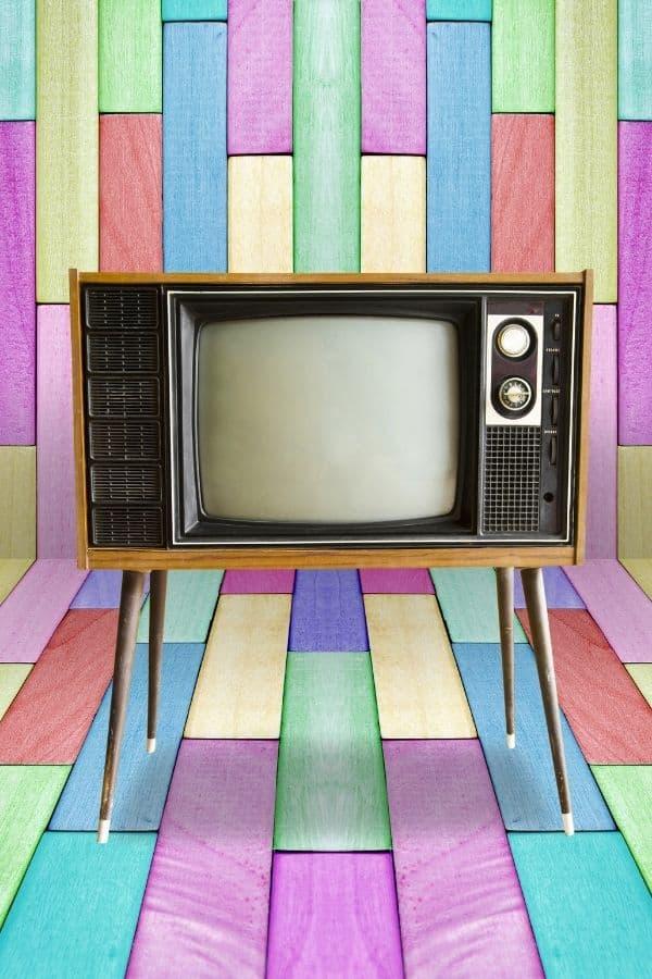british tv quiz questions
