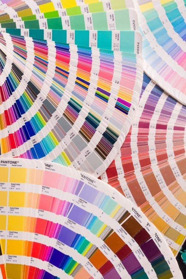color trivia questions