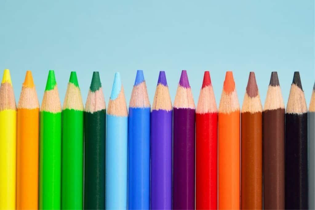 colour quiz questions