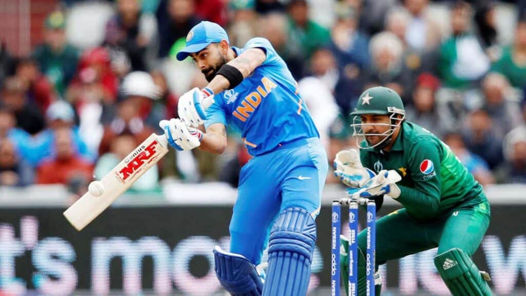 cricket quiz questions and answers