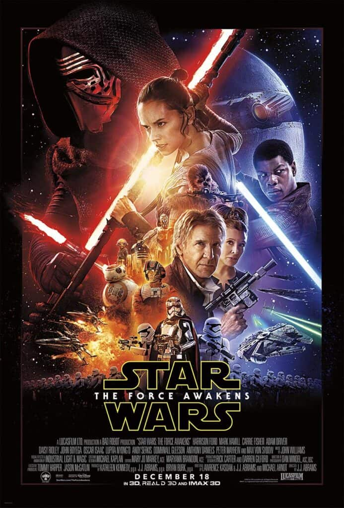 star wars quiz questions and answers