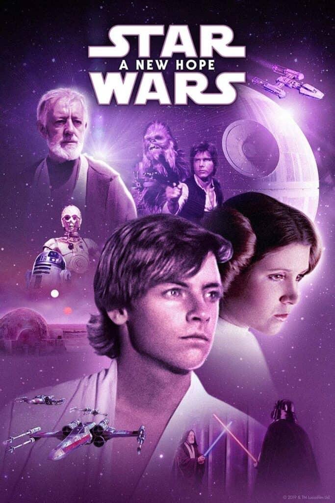 star wars trivia questions