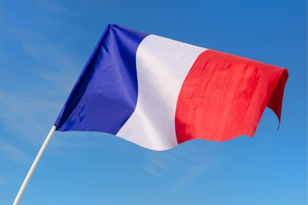 How well will you do with these French quiz questions and answers