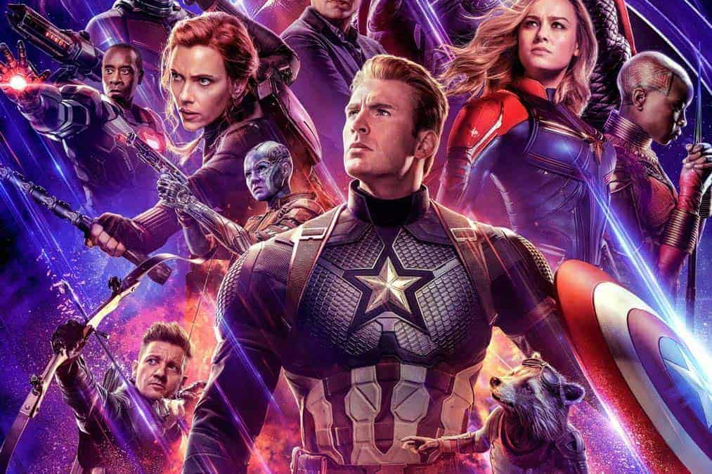 marvel quiz questions and answers