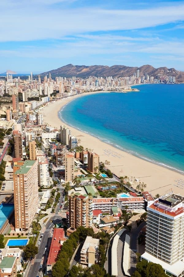 From geography to language these Spanish quiz questions are definitely varied