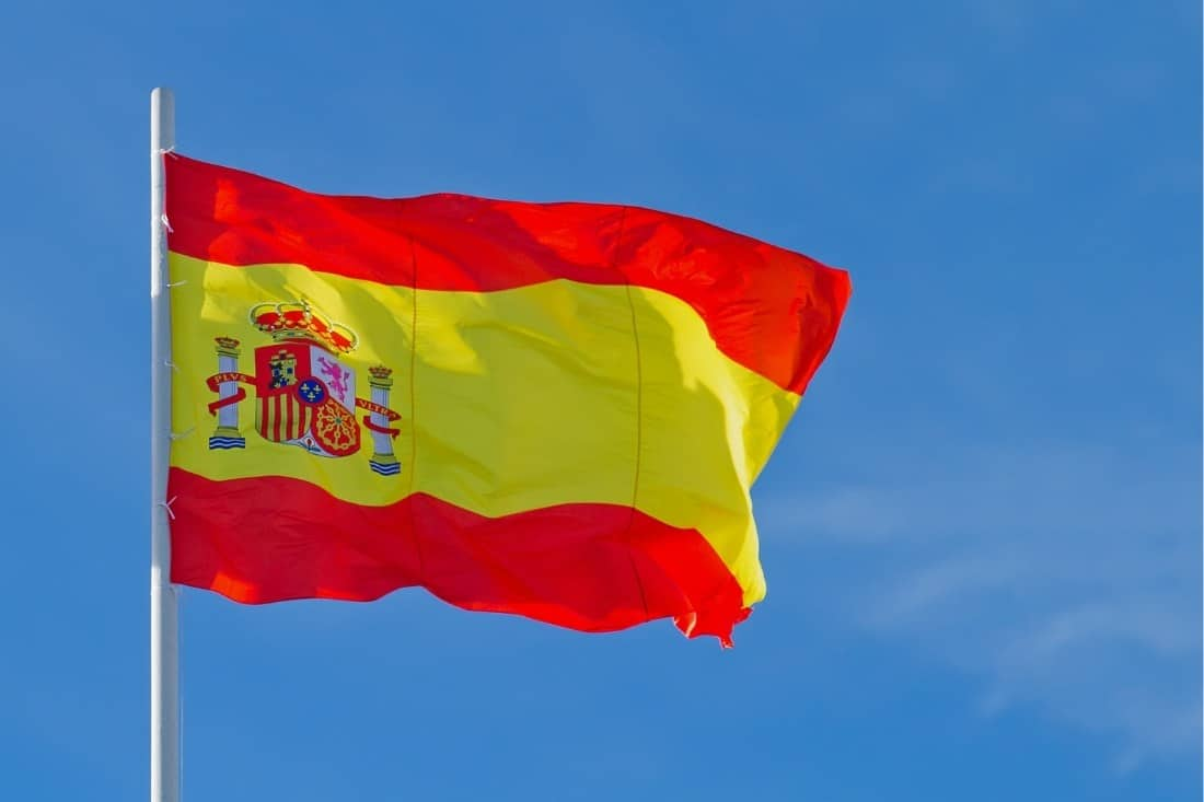 Test your knowledge with these Spanish quiz questions