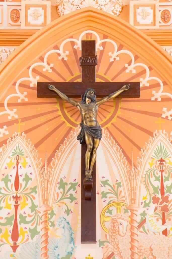 biblical christmas trivia