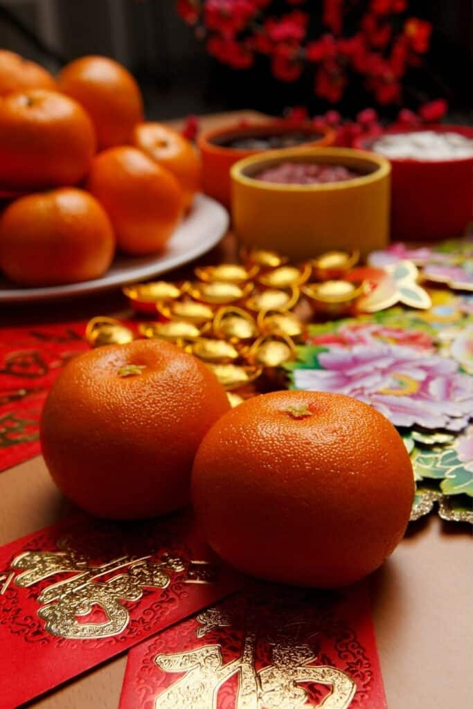 chinese new year trivia questions
