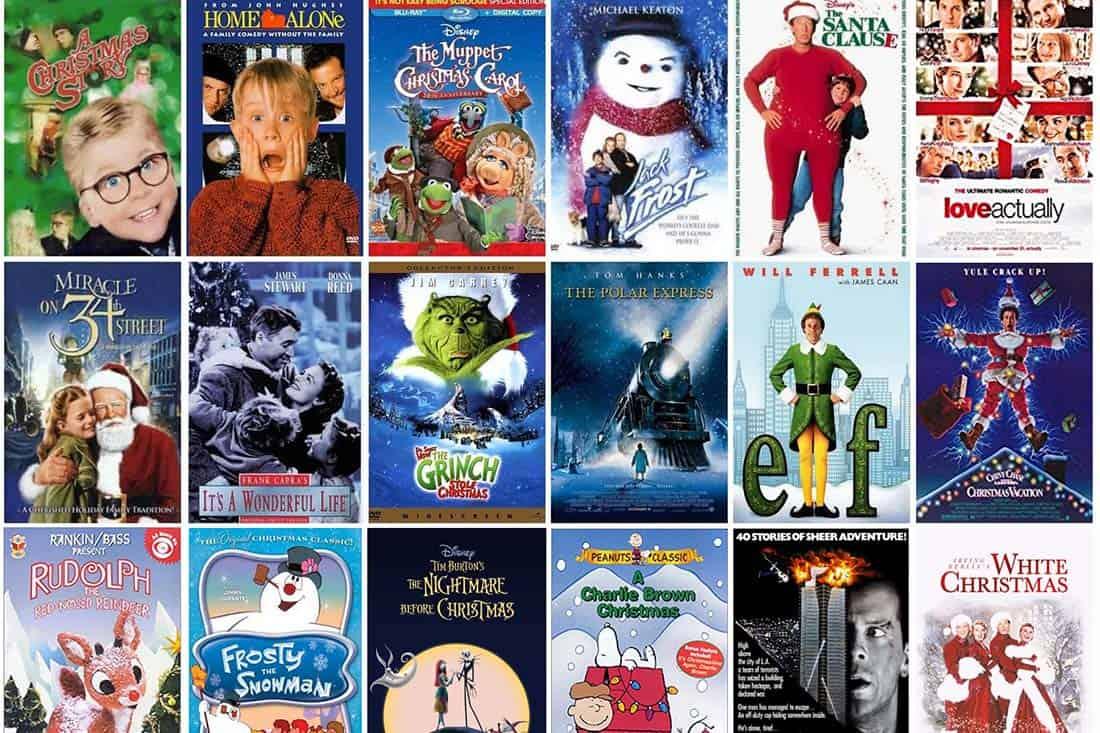 christmas movies quiz