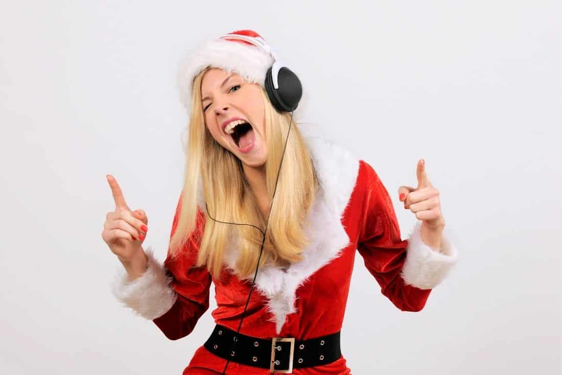 christmas music quiz questions and answers