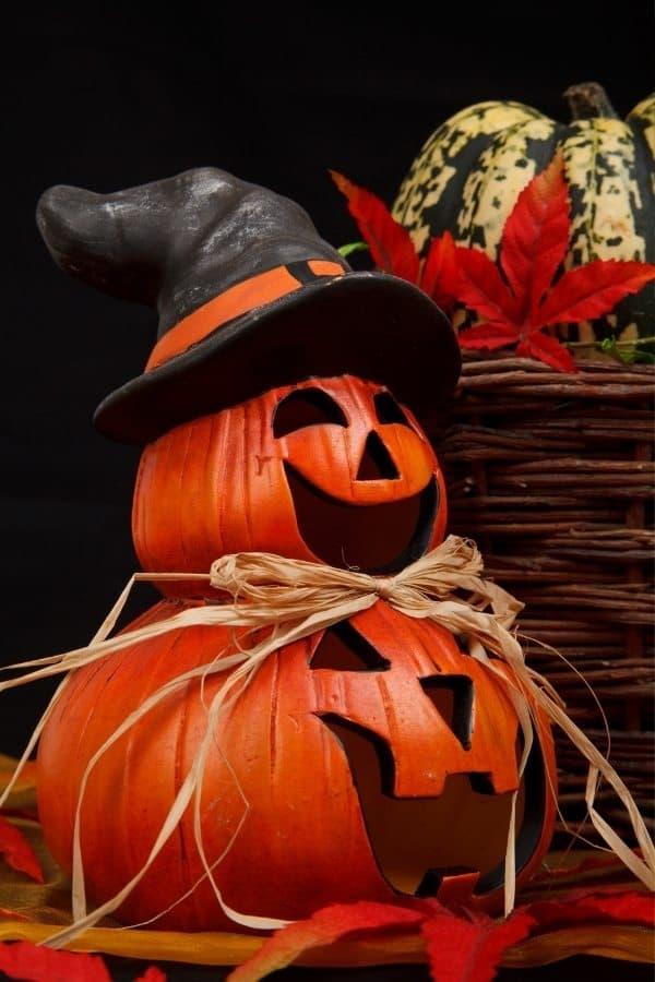 halloween quiz questions halloween quiz questions