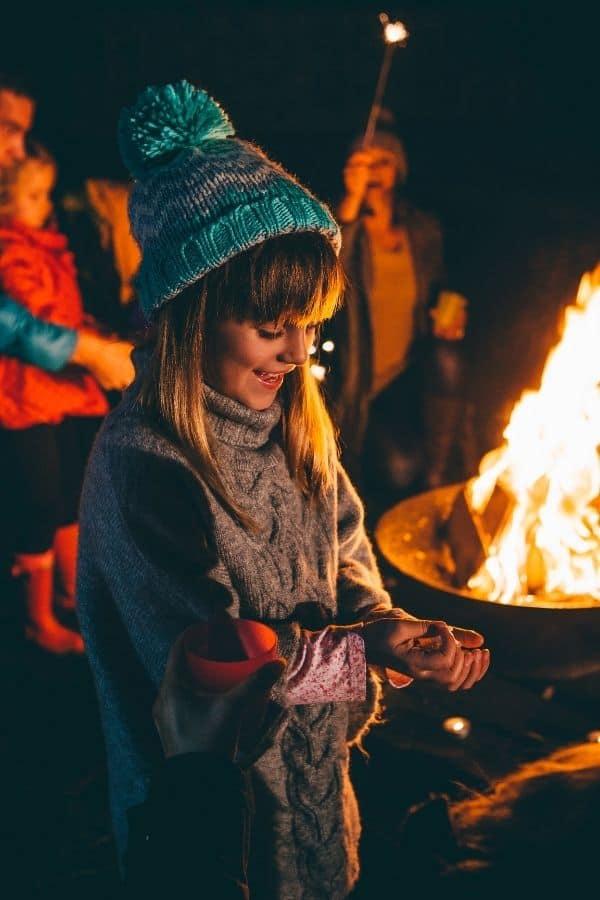 bonfire night trivia